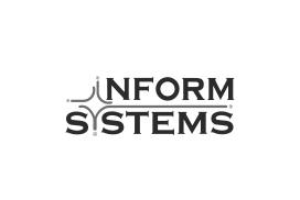 inform-system